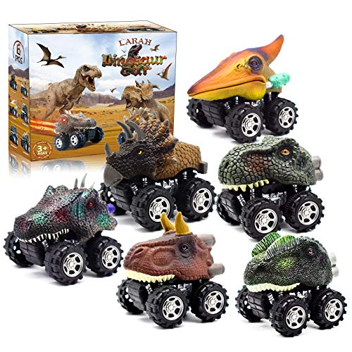 Top 10 best selling list for small animals figures for sale