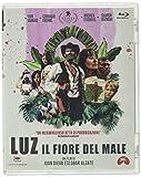 Luz: Il Fiore Del Male [Italia] [Blu-ray]
