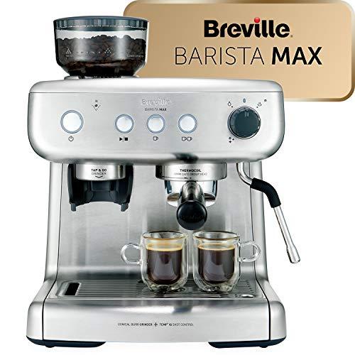 Cafetière/Machine...
