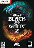 Black & White 2 Collectors Edition