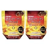 (オリヒロ)濃密コラーゲンプラセンタ 120g 120g/新商品/ダイエット/(お買い得2個セット)