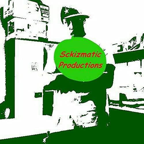 SckizmaticProductions feat. Sckiz1