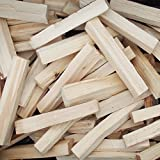 25 Kg Anzündholz Anfeuerholz Anmachholz Brennholz kostenloser Versand