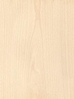 birch veneer panels