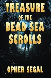 Treasure of the Dead Sea Scrolls