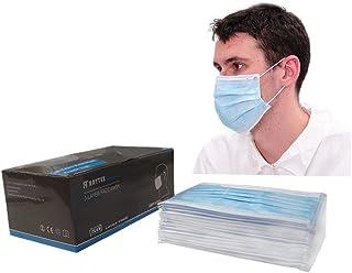 Amazon com: Raytex - Medical Supplies & Equipment: Health & Household