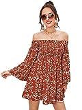 10 Best Romwe Long Sleeve Dresses