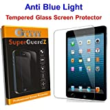 for iPad 10.2 (7th Gen, 2019) Screen Protector Tempered Glass...