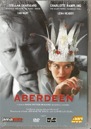 Aberdeen [Uk region] (No German)