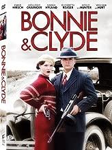 bonnie & clyde 2013
