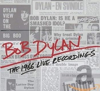 Best bob dylan live 1966 Reviews