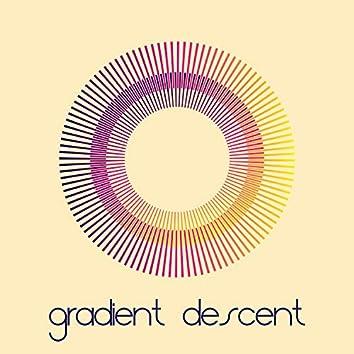 Gradient Descent, Vol. 2