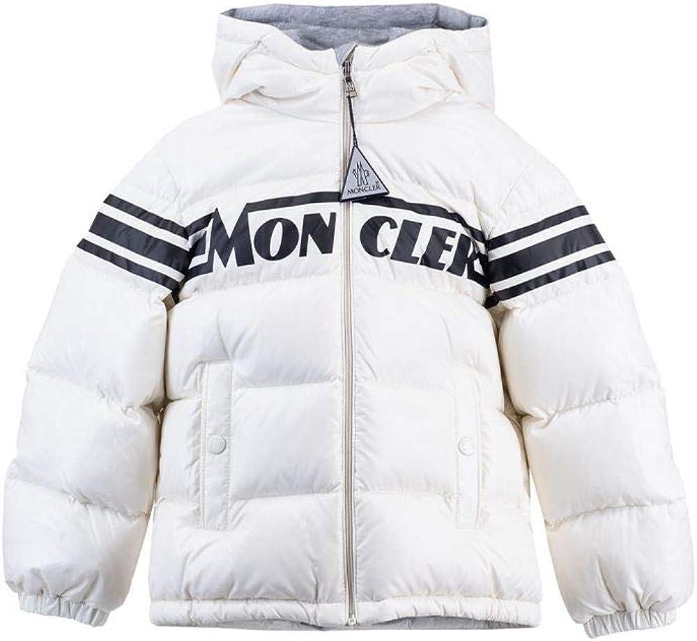 Moncler luxury fashion,piumino,per bambino - ragazzo 1A5172068950034