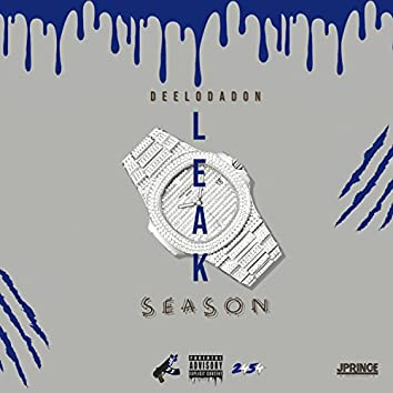 Leak Season