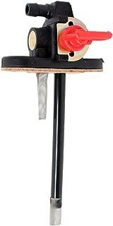 CQYD New 7051006 Petcock Fuel Shutoff Valve for 1993-2009 Polaris Scrambler Sportsman Magnum 7051014