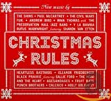 Christmas Rules / Various