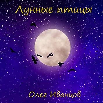 Лунные птицы