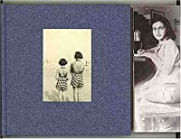Anne Frank and Family 9086670059 Book Cover