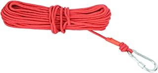 Fishing Rope, Safety Rope, High Strength, Safety, for Indoors, Outdoors,