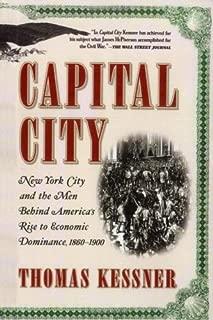 Best century capital city Reviews