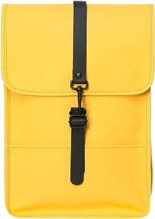 RAINS Backpack Mini Zaino Donna