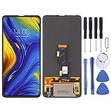 Accessoires pour téléphone Portable Matériau OLED MMGZ Ecran LCD et numériseur Assemblage...
