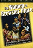 The Women of Brewster Place (Uncut Edition)