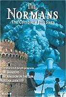 Normans: Complete Epic Saga [DVD] [Import]
