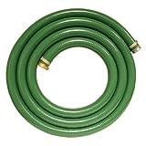 Apache 98128040 2' x 20' Water Pump PVC...