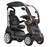 Ability Superstore Royale 4 Sport, Bronze (Eligible for VAT Relief in the UK)