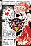 Princess Ai: Rumors from the Other Side manga (1)