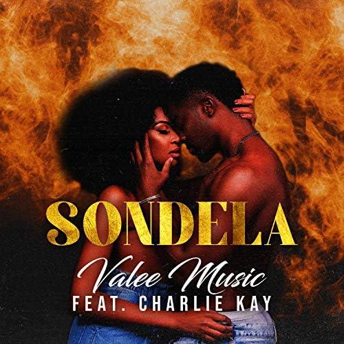 Valee Music