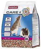 Beaphar Care + Rata - 1500 gr