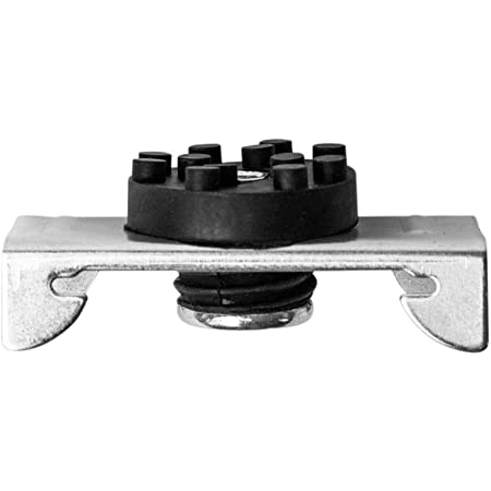 Soundproofing Mounting Clip (10pk)