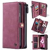 Wallet Case iPhone 7/8 / iPhone SE...