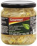 Gourmet - Brotes germinados - 180 g