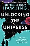 Unlocking the Universe (English Edition)