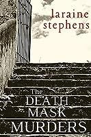 The Death Mask Murders: A Reggie da Costa Mystery