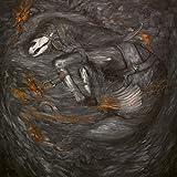Nasheim: Jord Och Aska (Digipak) (Audio CD)