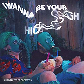 I Wanna Be Your High