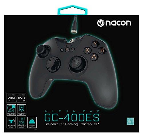 Nacon PCGC-400ES...