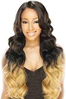 freetress l part wig honor