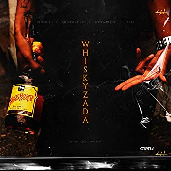 Whiskyzada