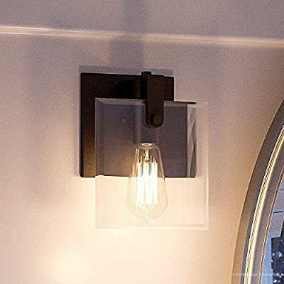 Urban Ambiance Bristol Collection of Luxury Lighting Fixtures