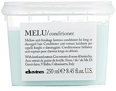 Davines Melu Conditioner, 8.45 fl. oz.