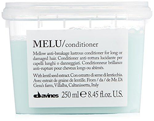 Davines Melu Conditioner 265 g