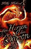 Von Herzen, dein Dämon: Macht oder Liebe?