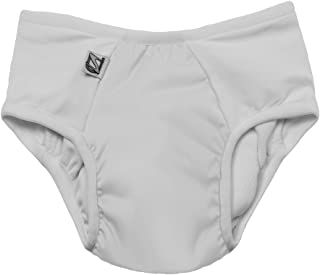 super undies for adults