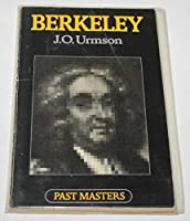 Berkeley (Past Masters S.)