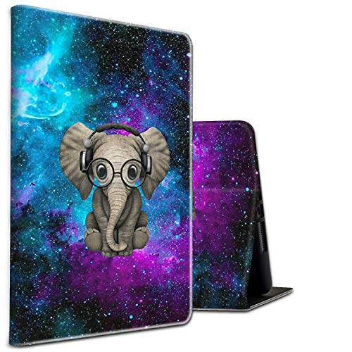 funda fire hd 8 fabricante Skyfree